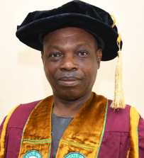Director, Centre for Pre-Degree Studies, UNIOSUN